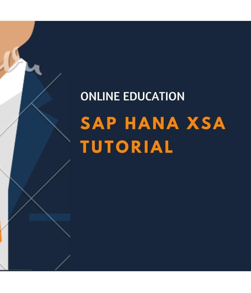 FUSION BRAND  SAP HANA XSA    Downloadable Content