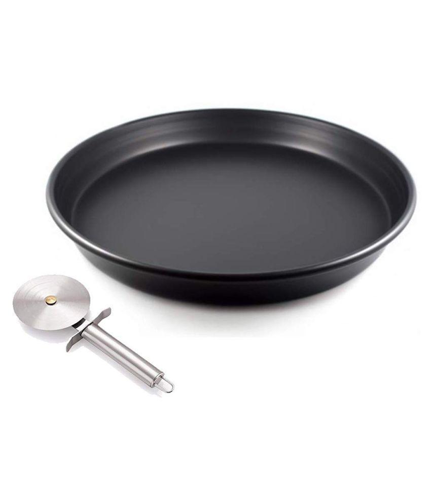Mikha Steel Baking tool