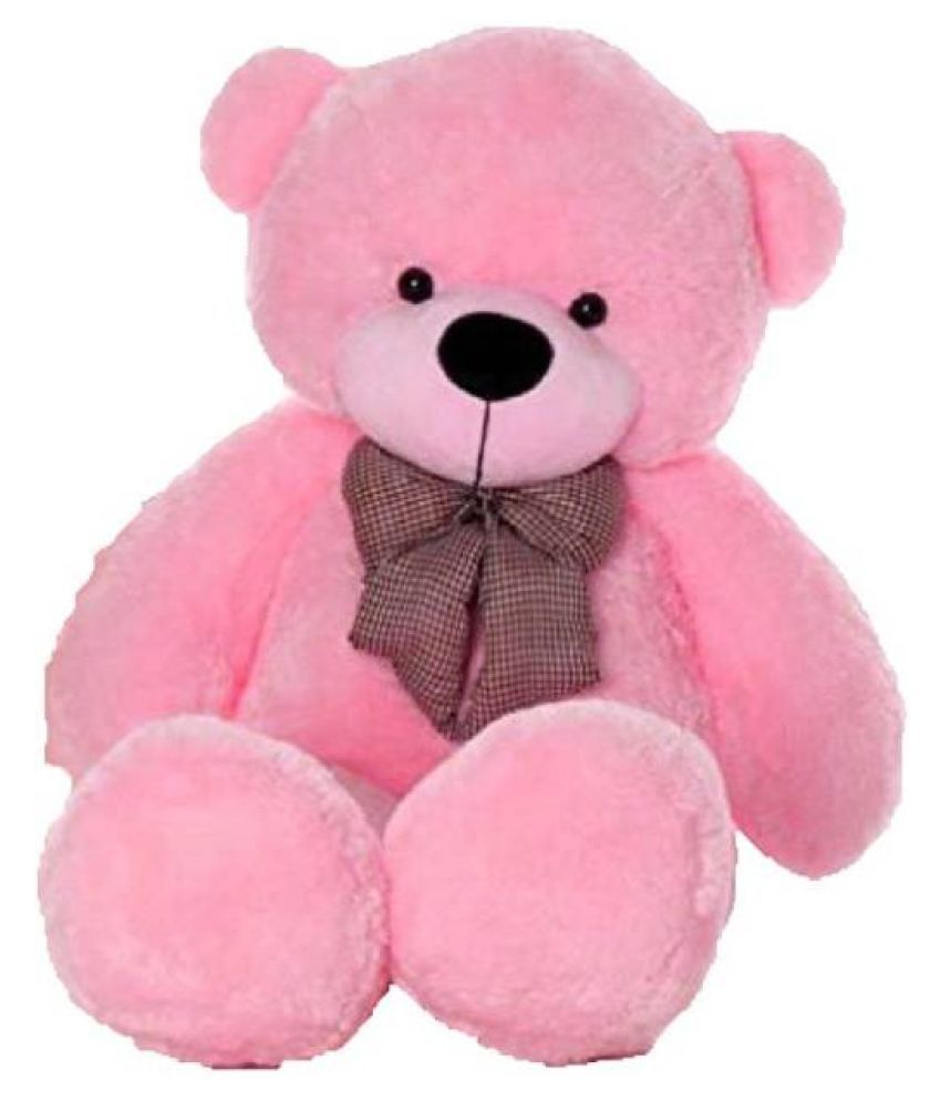 Monico collection Bonding Gifts 3 Feet 3 Feet Teddy Bear RED Teddy Bears Huggable/Valentine/Loveable For Someone Special