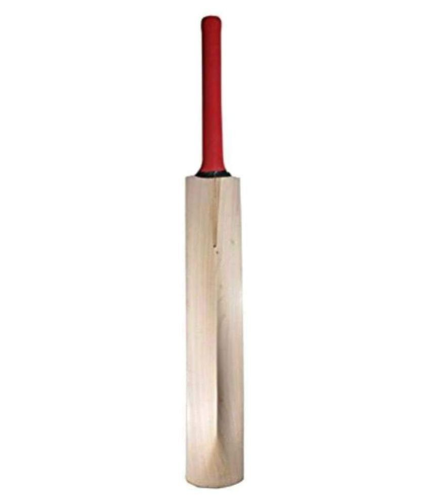 Port full size cricket bat