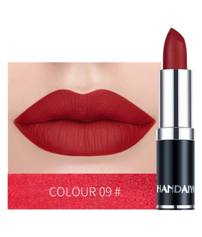 HANDAIYAN Lipstick Red 2 g