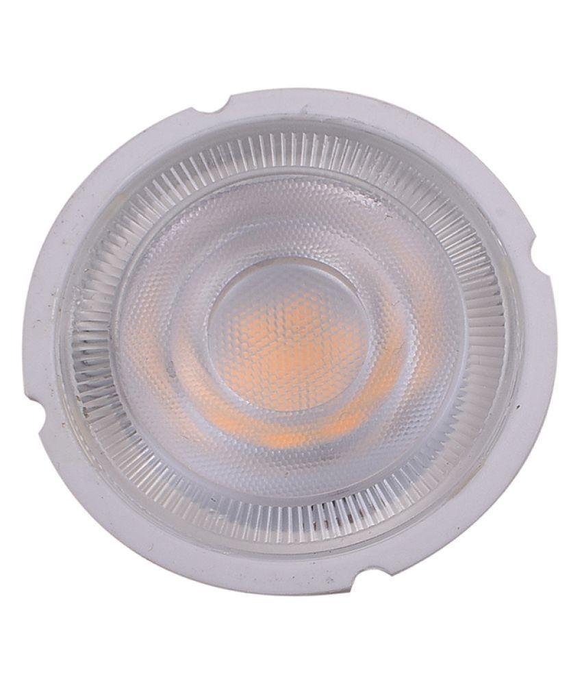 Renesola 6W LED Bulbs Warm White - Pack of 1