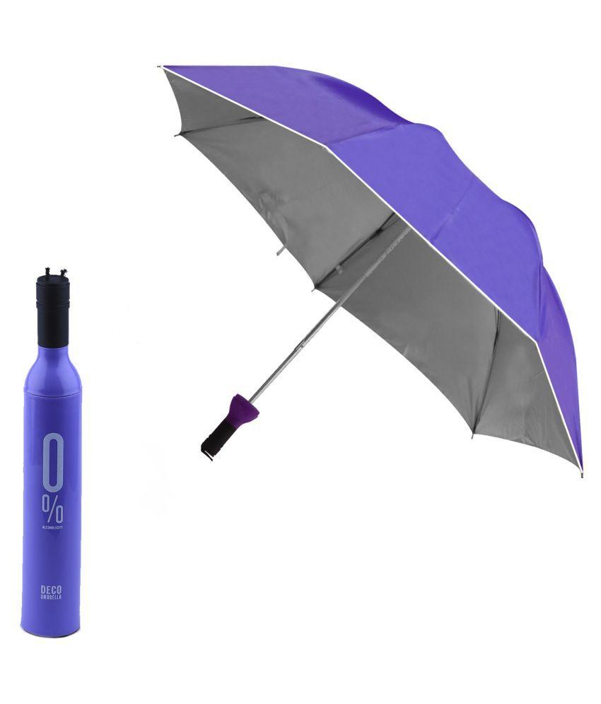 N M CREATION Multi Umbrella