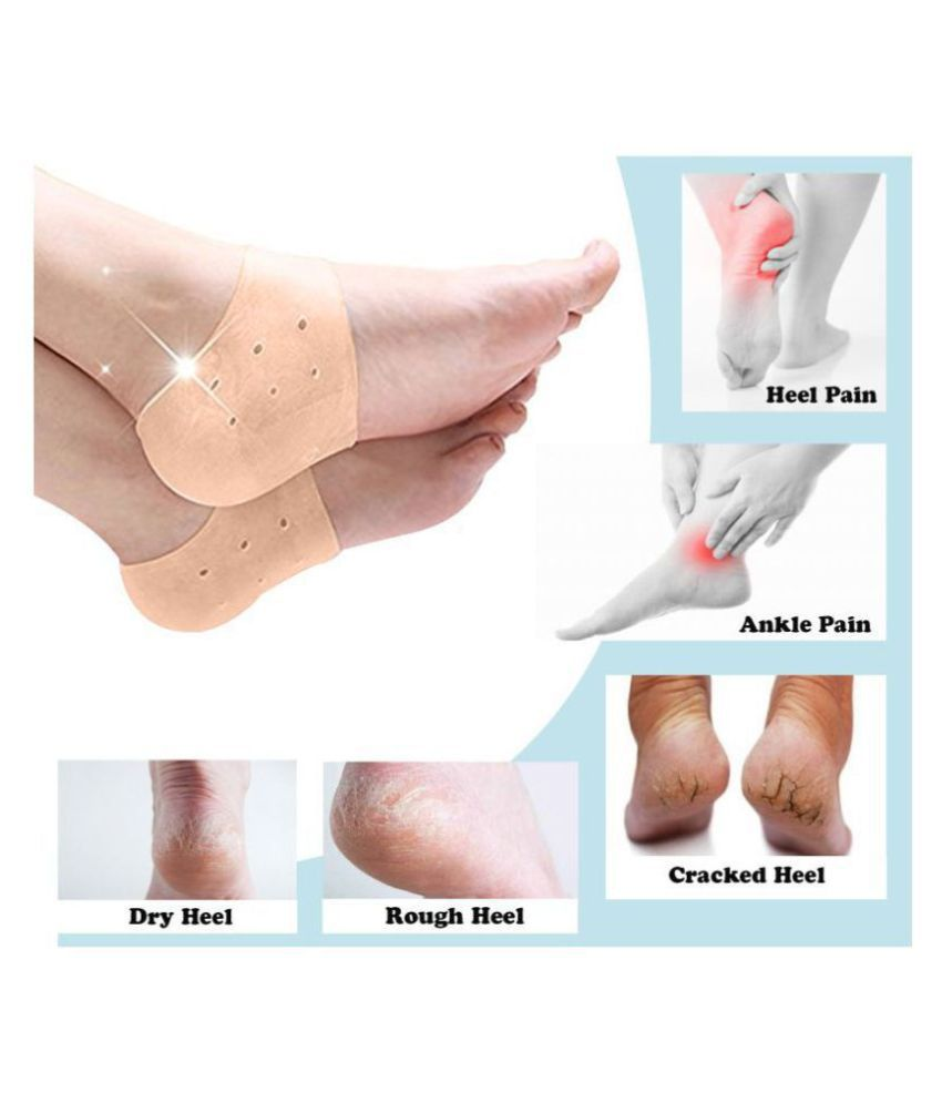 AKS Assorted Ankle Supports