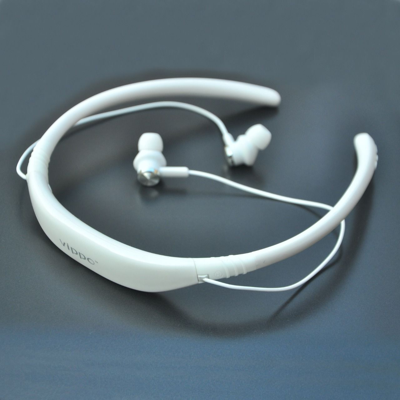 VIPPO LEVEL U NECKBAND EXTREME MP3 Players