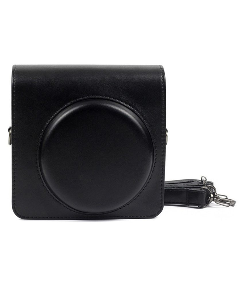 Shopizone Instax Square SQ 6 Camera Bag
