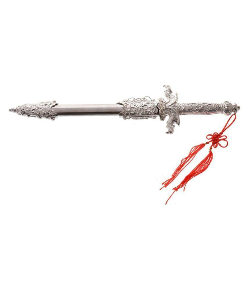 BALAVEE Smooth Knife 20 cm