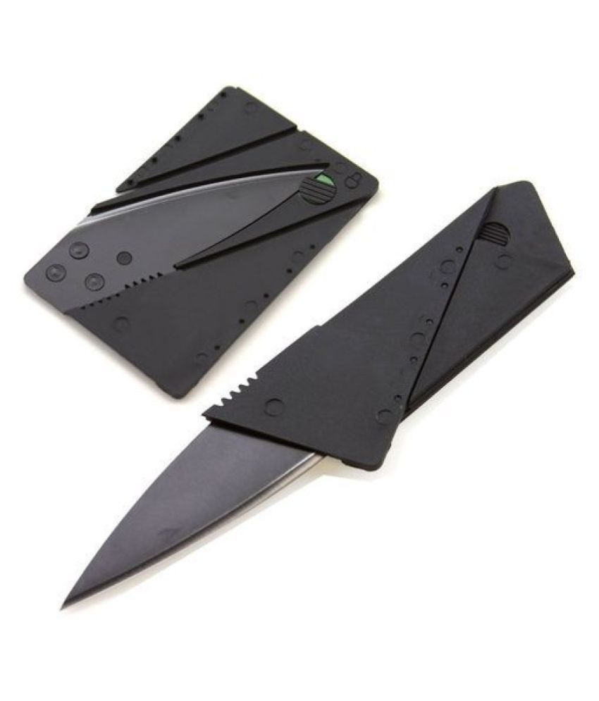 PD Pocket Knife 2.5 cm
