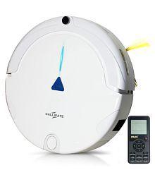 Callmate FMART Robotic Vacuum Cleaner