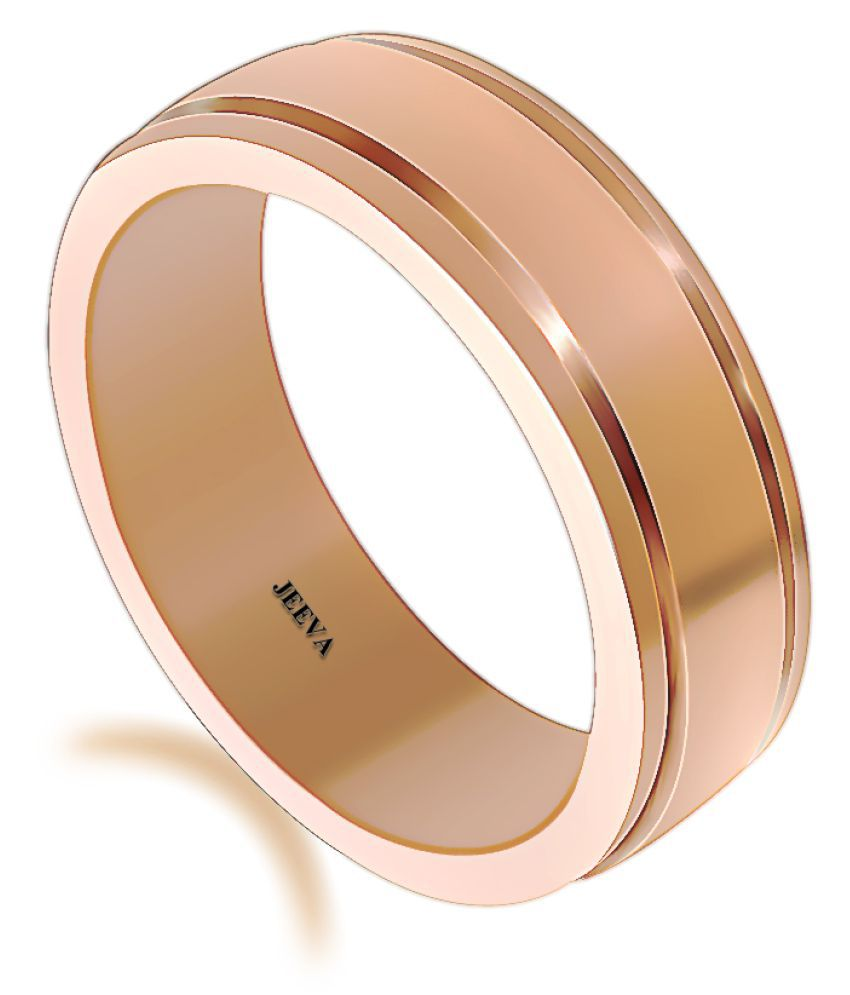Design by jeeva stone brand new copper metal band for men and women AAA+ quality (25)