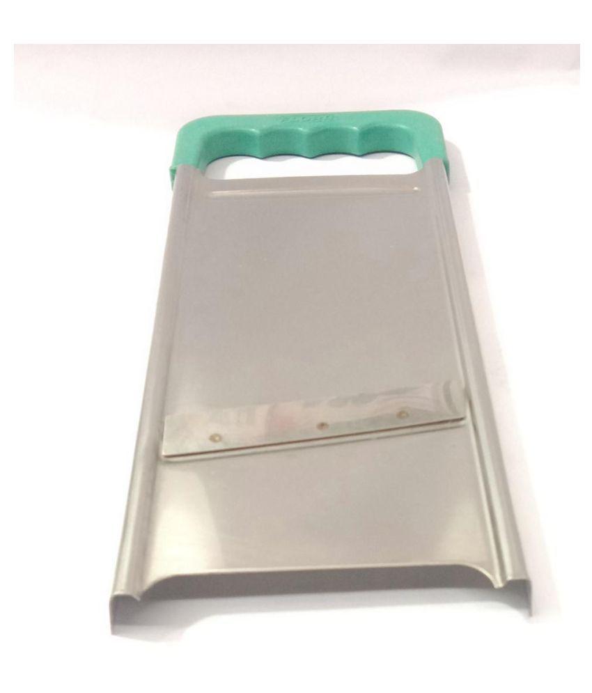 ADITYA PRODUCT Stainless Steel Gadget Tool