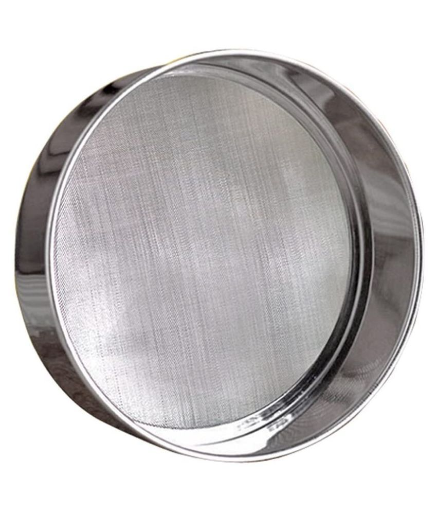 Dynore Sieves 1 Pc