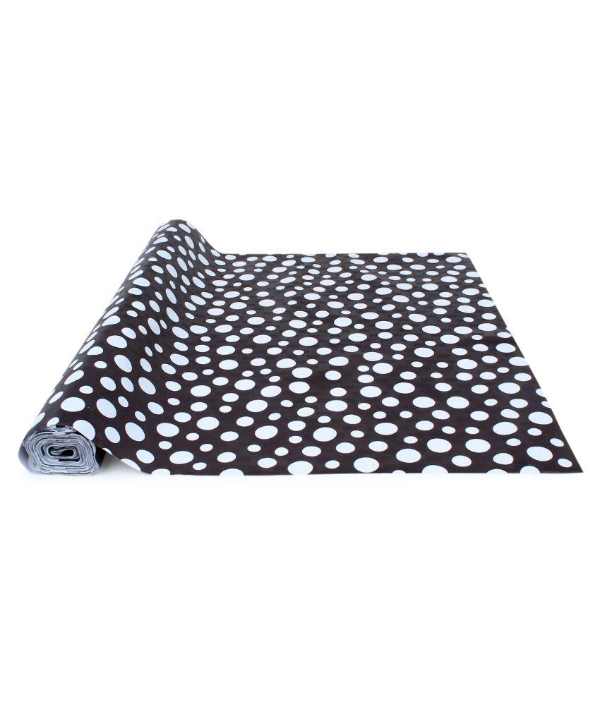 Delfe Single PVC Table Mats