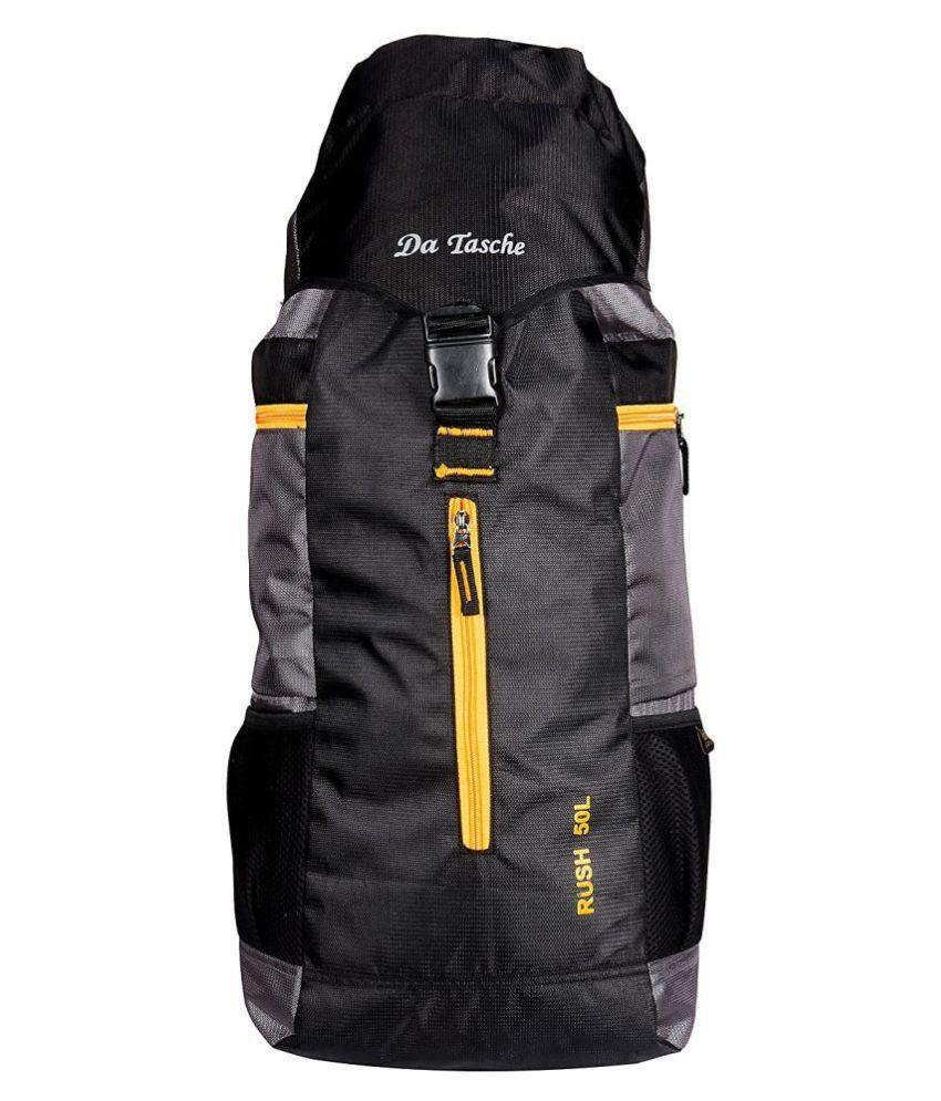 Da Tasche 50 L na Hiking Bag