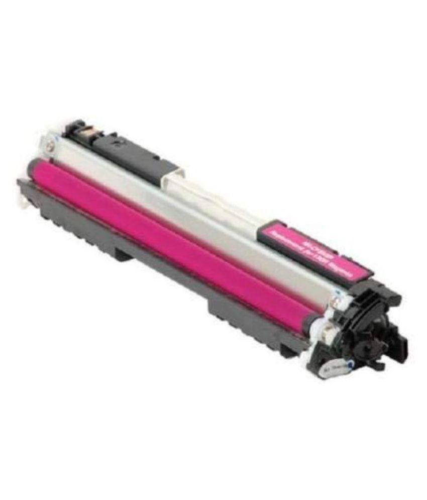 HVP 130A Color Single Toner for HP Laserjet Pro MFP M176n MFP M176n MFP M177fw MFP M177fw
