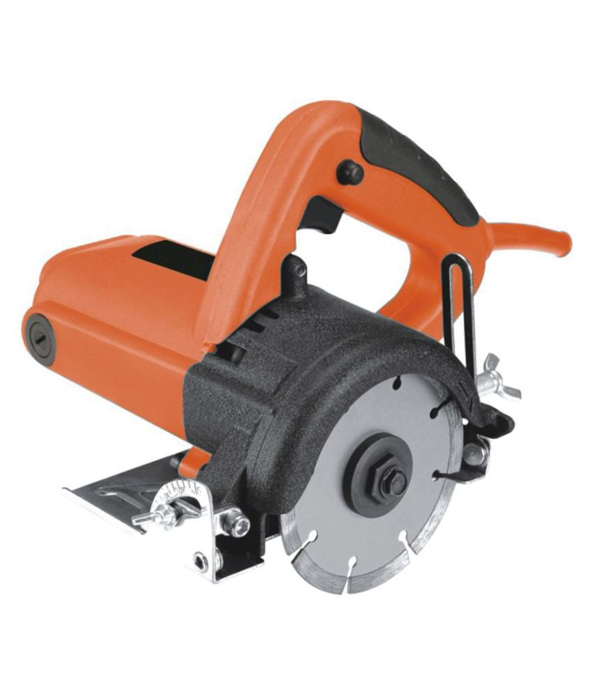 MLD - High-Power Cutter 1500 Tile & Masonry Saw