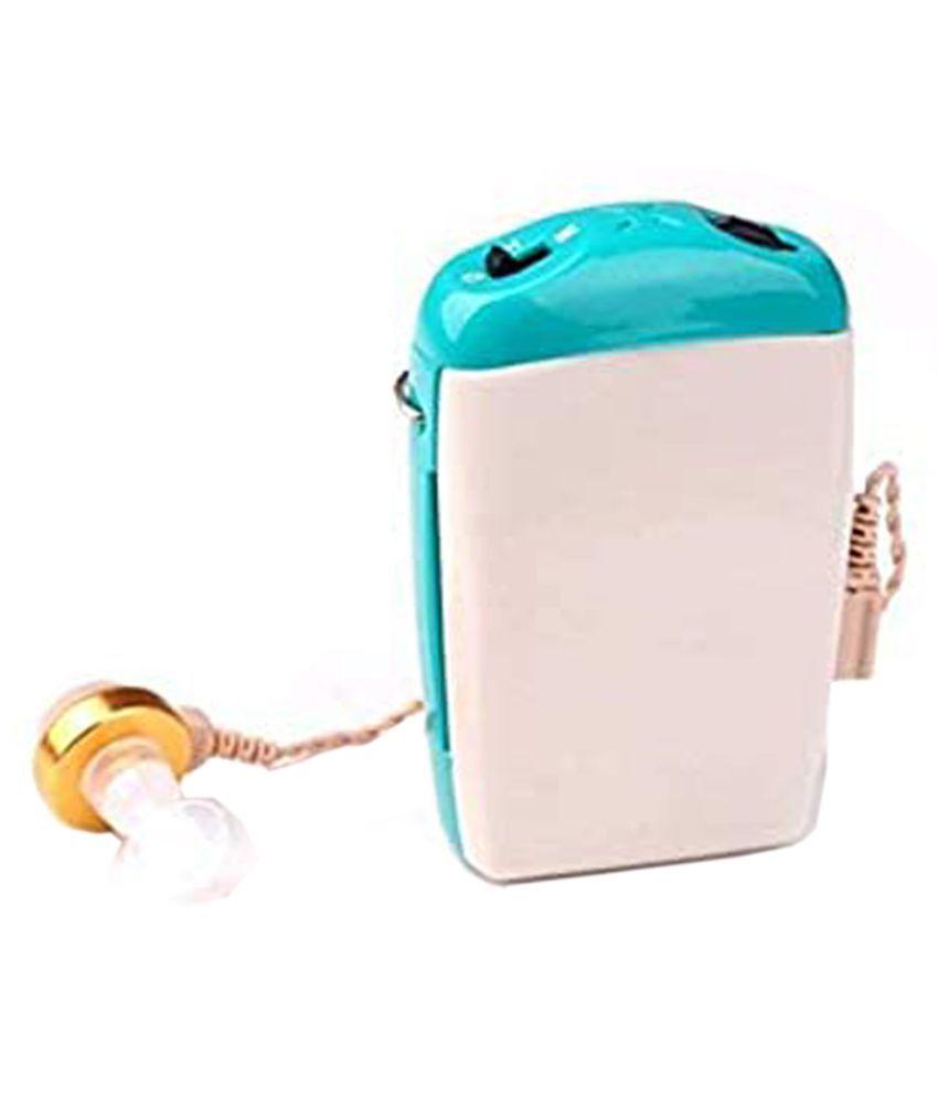 Axon high quality Ear Hearing Aid Wireless Sound Voice Amplifier Hearing Aid high quality Ear Hearing Aid