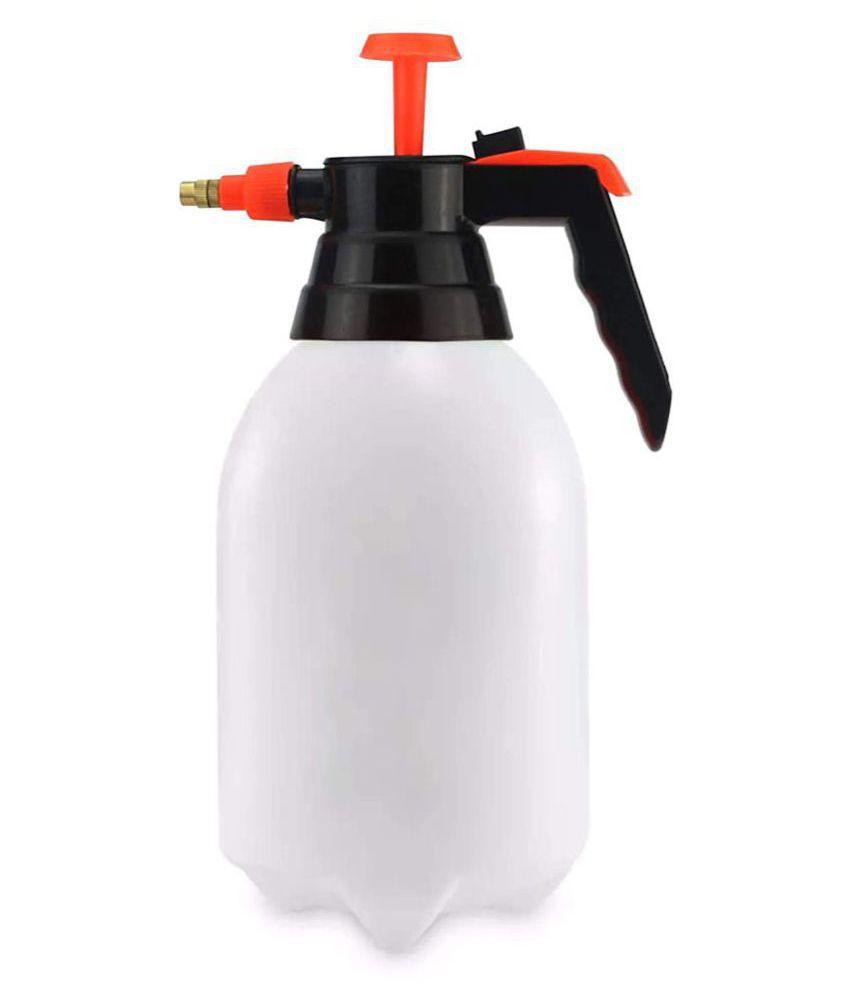 MASAND Gardening Water Sprayer