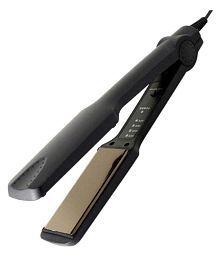 Skmei 329 best selling Hair Straightener ( Black )