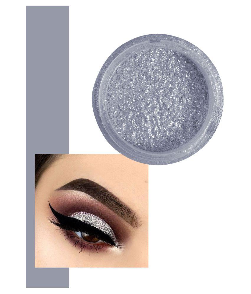 Incolor Glimmer 05 Eye Shadow Powder Colours 4.5 g