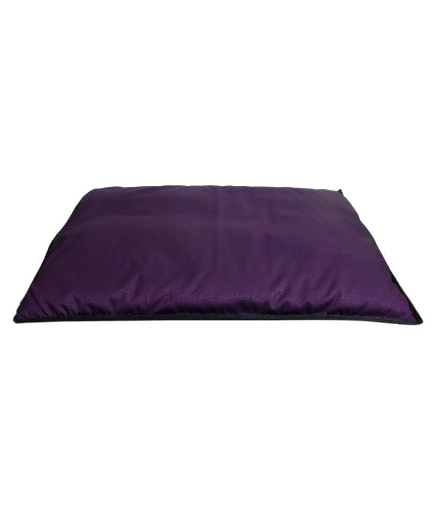 PAWPALS Prime dog bed_Navy for your Pet