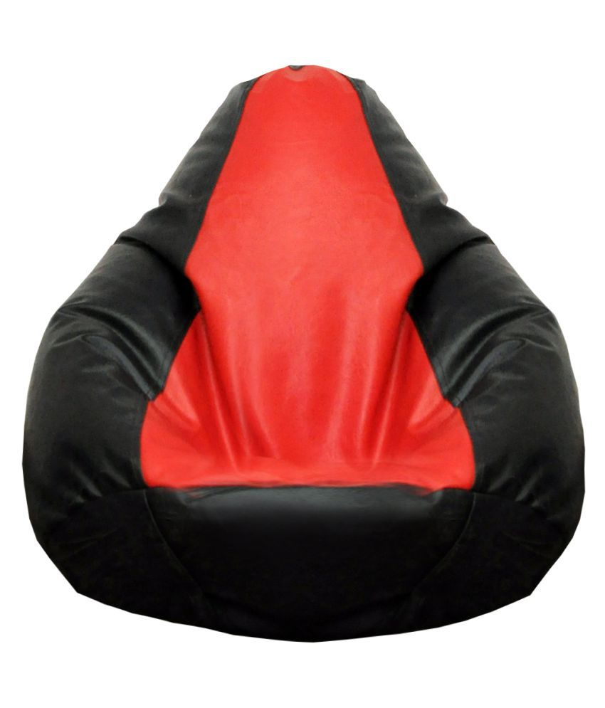 LAZYBAG Bean Bag chair, furniture for kids and adult . XXL bean bag cover, playing video games or relaxing, for classrooms, daycares, libraries or wor