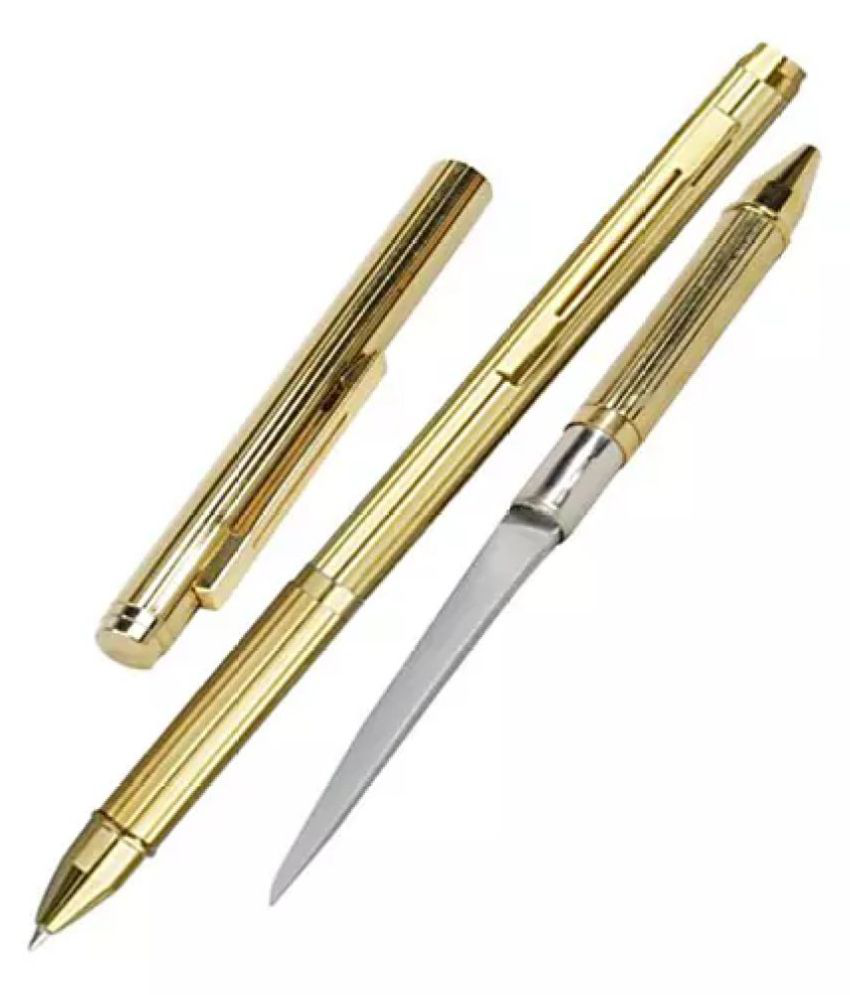 Queue Multi Utility Pen For Kitchen,Fishing,Outdoor,Camping,Hiking,Hunting,Survival Multi Tool