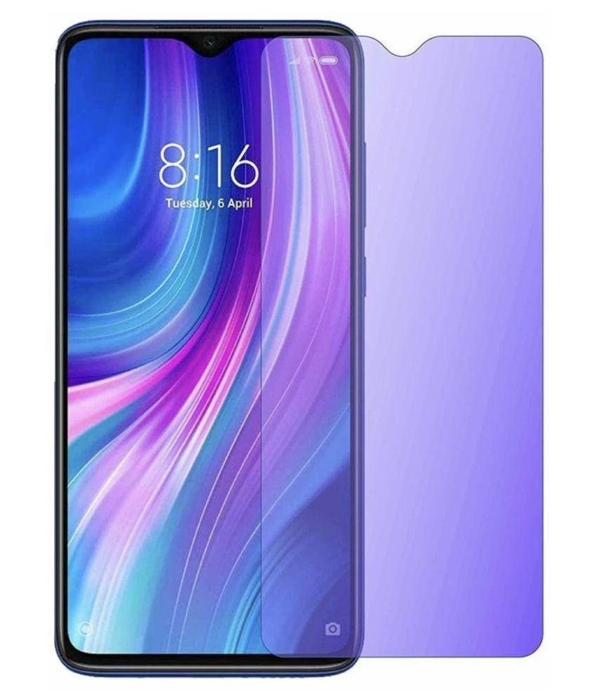 Xiaomi Redmi Note 6 Tempered Glass by maruti mobile