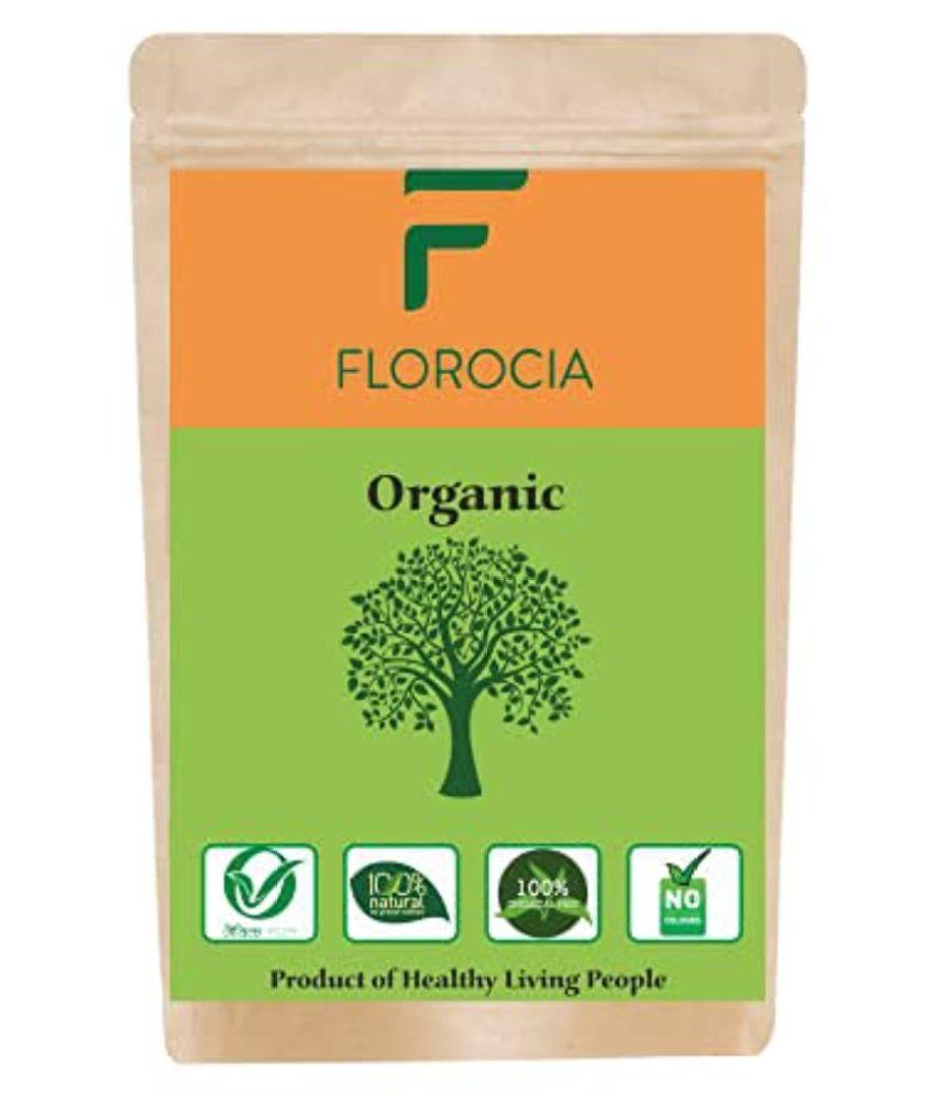 Florocia ajwain 250 gm