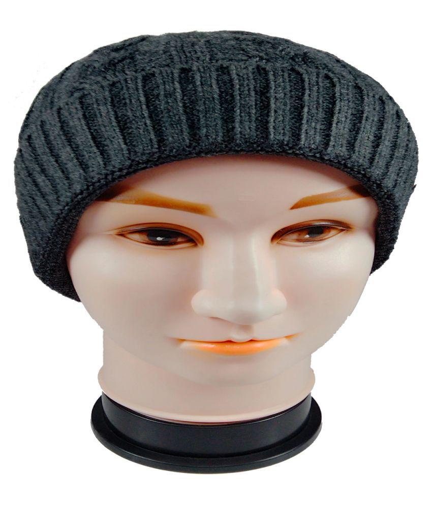 WARMZONE Multi Plain Acrylic Caps