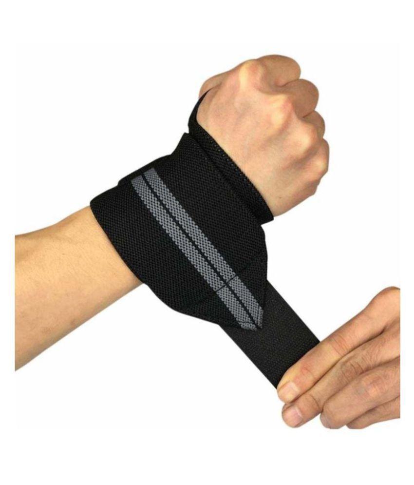 SLS Multi Wrist Supports