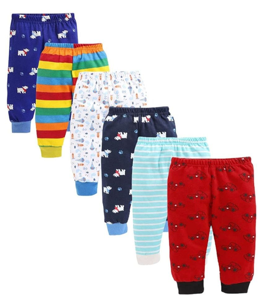 kids track pant pack of 24