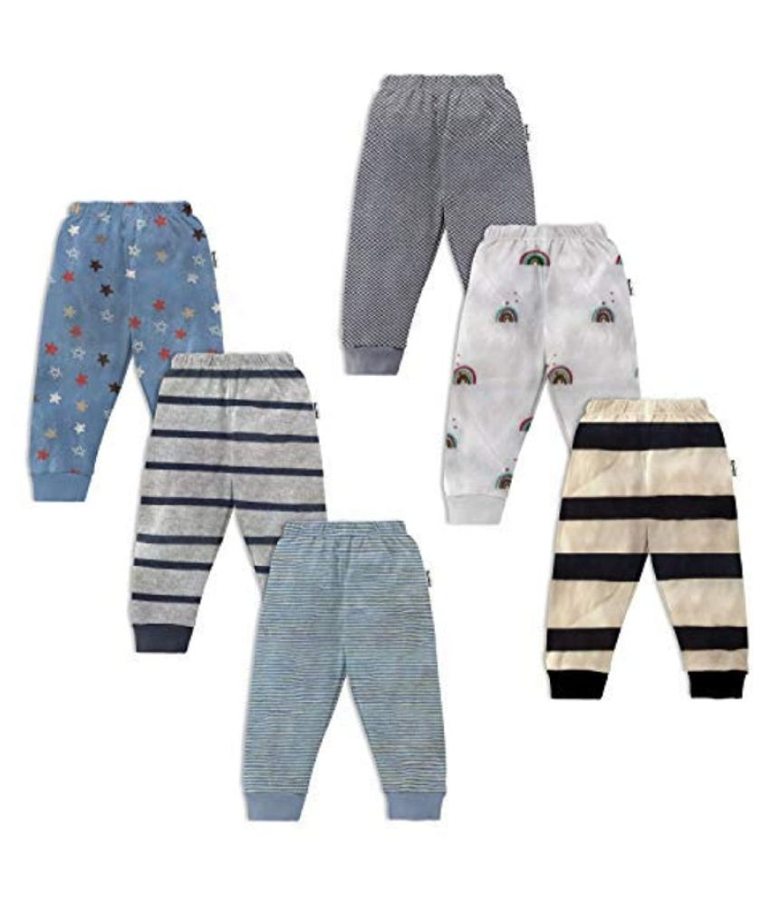 kids track pant pack of 23