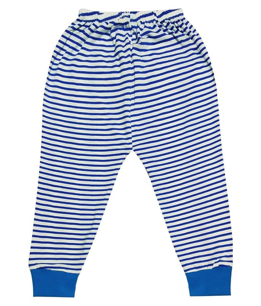 kids track pant pack of 6
