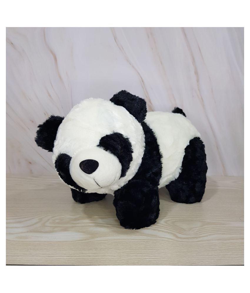 Kiddie Toys Panda Soft Toy | Stuffed Animals for Kids, Girls, Boys, Babies  40cm