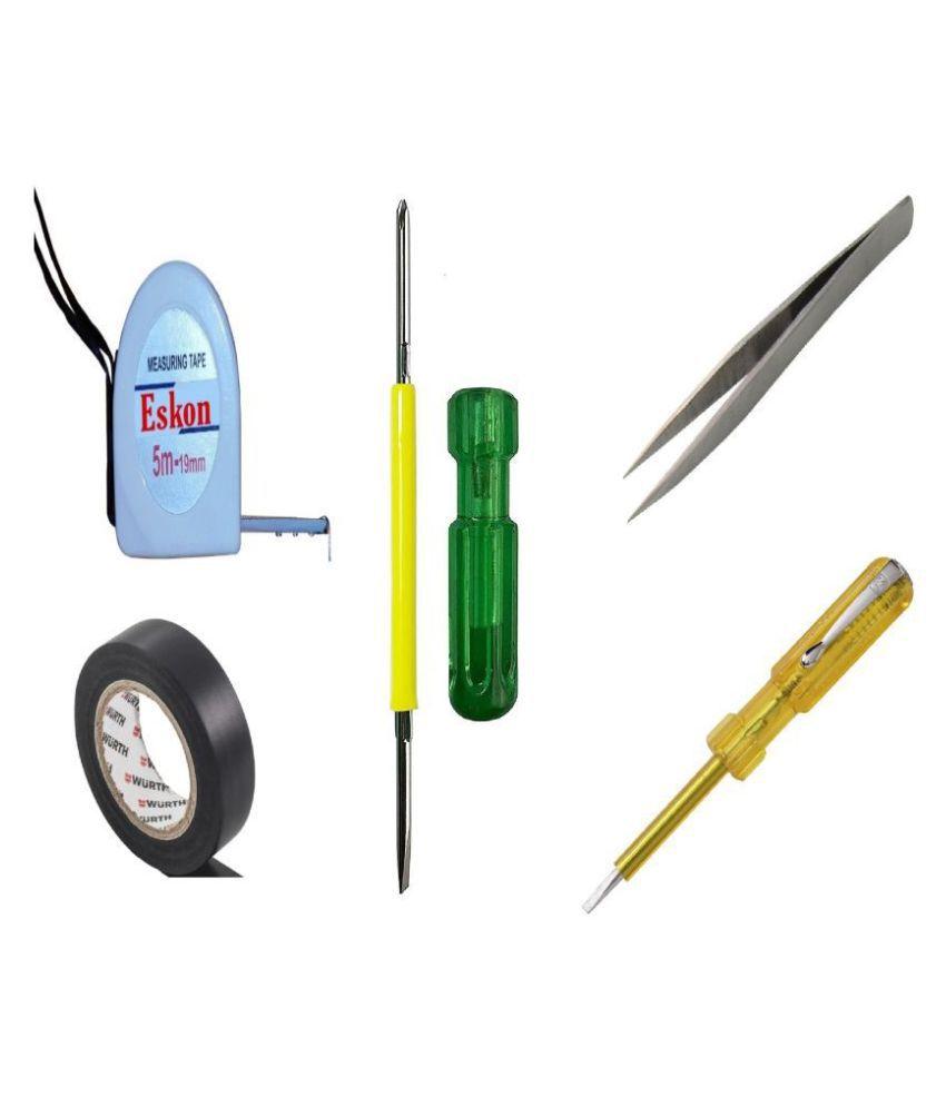 UKOIT 5 Hand Tool
