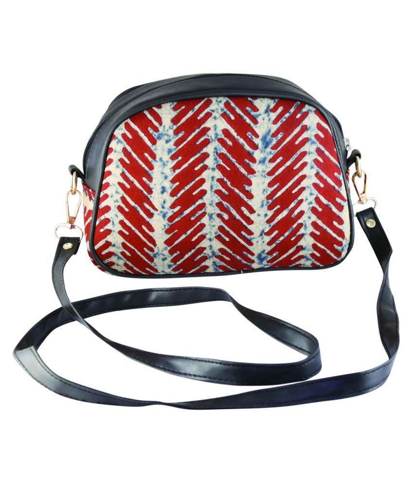 Exclusive Beautiful Slings Bag For Women