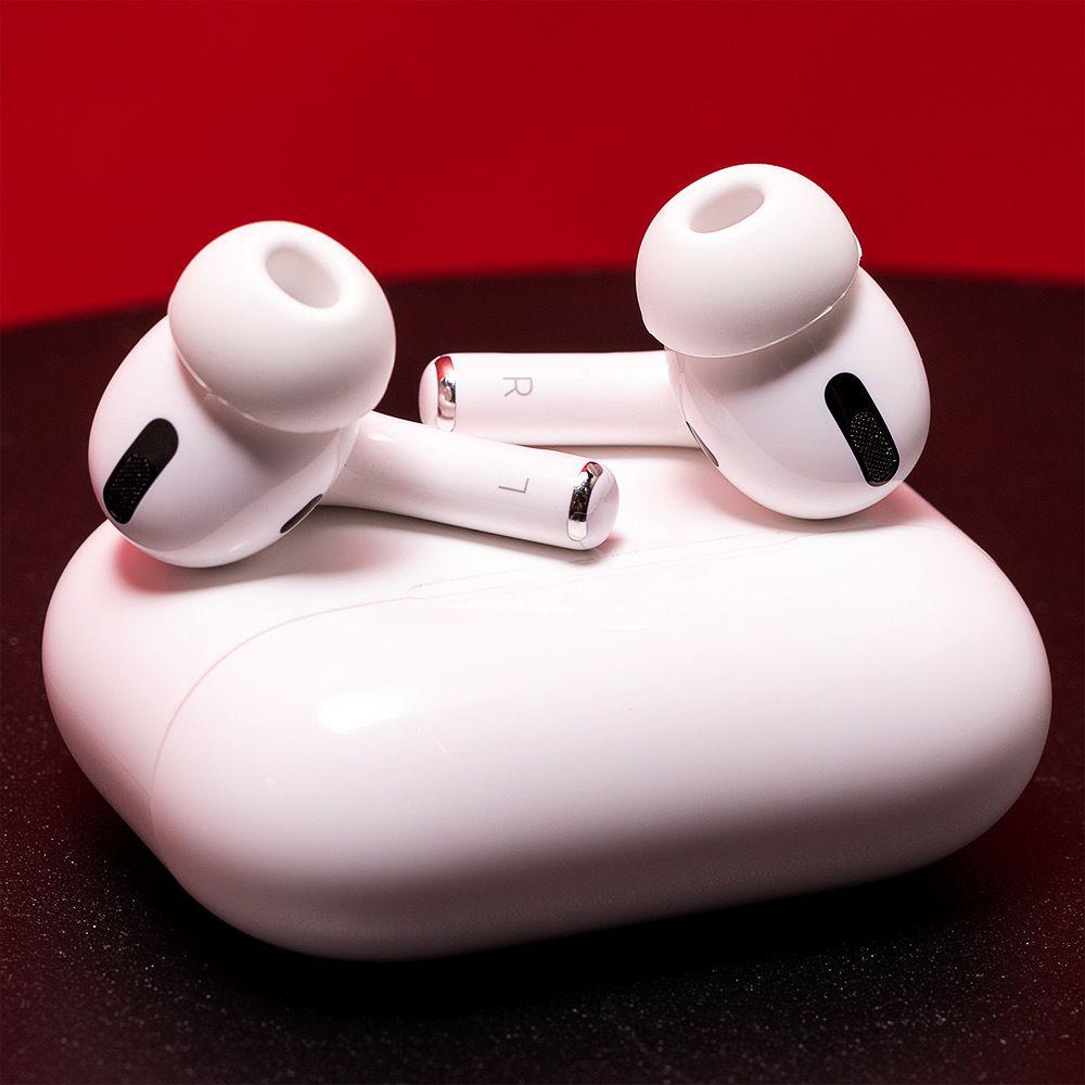 Sleek TWS10 Mini In Ear Wireless With Mic Headphones/Earphones