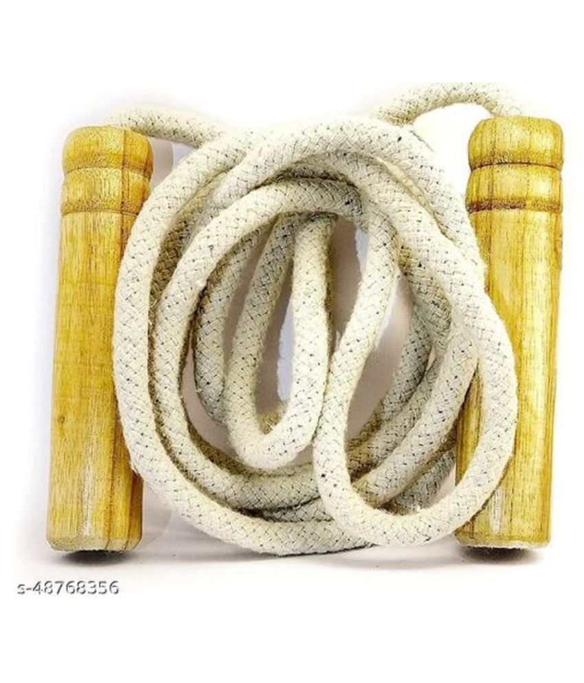 ancance Ballbearing rope Others wooden Climbing Rope