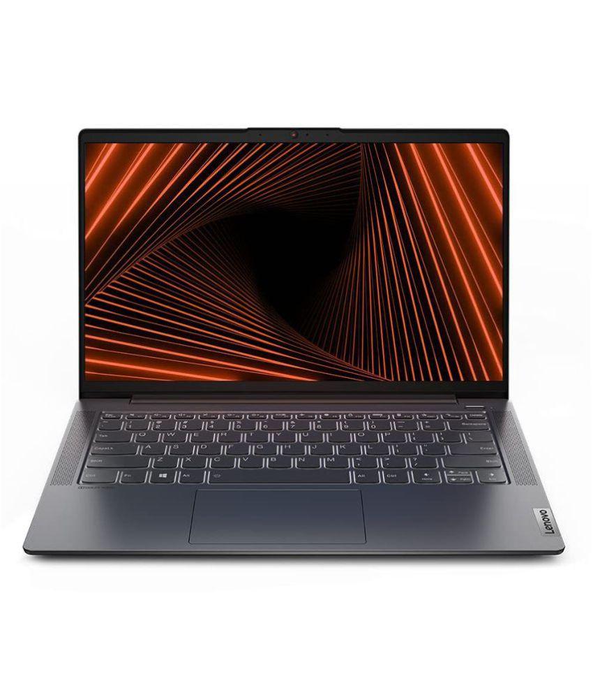Lenovo IdeaPad Slim 5 11th Gen Intel Core i5 14